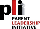 Parent Leadership Initiative